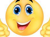 secretos personas altamente felices