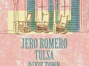 Jero romero tulsa granja festival 2014. daimiel (c.real)