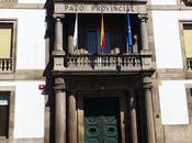 Diputación Ourense convoca ayudas clubes deportivos