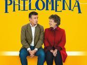 """Philomena"" Stephen Frears"
