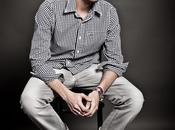 Entrevista: jorge escribano pelaez (actor-presentador)