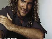 "David bisbal ""ave maria"""