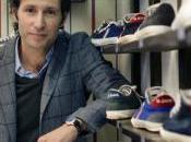 Clemente Cebrián Ganso): 'Proponemos ropa elegante original precio asequible'