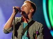 Coldplay regala nuevas canciones iTunes Festival Austin