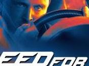 "Detalles score ""need speed"" (nathan furst)"