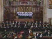 Honores Nikolaus Harnoncourt (Filarmonica Berlin)