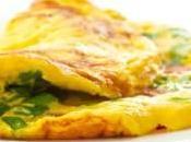 Tortilla bonito cebolla caramelizada. Nutrición recetas