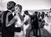 Emma Bolt, Asesora Imagen... Recogidos novia Respuestas