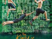 kings summer