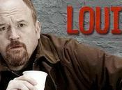 'Louie' regresará mayo temporada