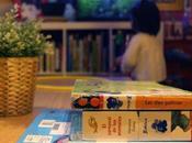 Libros curiosos para niños