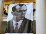 Stepan Bandera, héroe Maidán