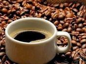 Beneficios café para diabetes.