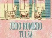 Granja Festival 2014: Jero Romero, Tulsa, Midnite Special, Dixie Town...