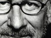 Steven Spielberg (3ªparte.). maestro siglo XXI.