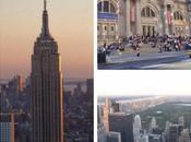 love york