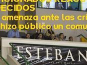 Club Ourense Baloncesto: comunicado traerá cola... taquillas