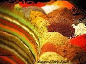 """""""Super Especias""""-Potentes Antioxidantes"""