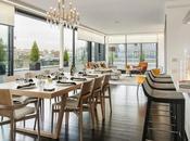 Apartamento Moderno Londres