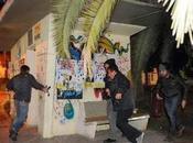Continúa guerra declarada entre Irán Israel: Ofensiva misiles Jihad Islámica