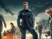 Tráiler Capitán América: Soldado Invierno niños para anuncio Chevrolet