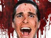 Christian Bale, superación.