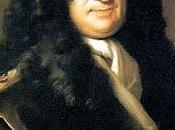 aventura pensamiento: Gottfried Leibniz