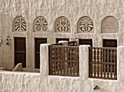 viejo Dubai