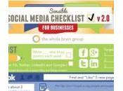 Cazando mitos… También #DiadeInfografias: Falsos rumores sobre Marketing Social Media