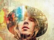 [Disco] Beck Morning Phase (2014)