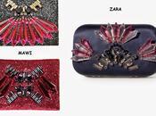 Cazaclones: Mawi ZARA
