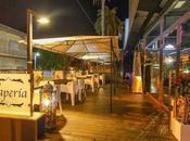 Restaurante Tapas Babbú