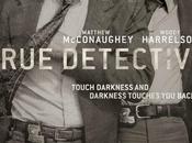 True Detective: Oscuridad humana