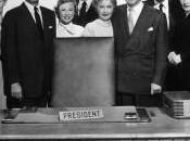 muerto…: Executive suite (Robert Wise, 1954)