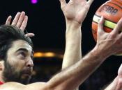 Juan Carlos Navarro, verdadera leyenda baloncesto español