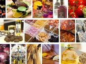 Productos delicatessen ilovepitita