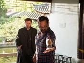 James Mangold Tiene Pensado Realizar Wolverine