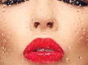 Kylie Minogue octubre Barcelona Madrid
