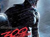 Crítica cine: '300: Origen Imperio'