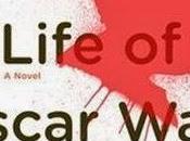 """Raza etnia """"the brief wondrous life oscar wao"""""""