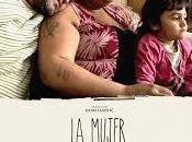 "Crítica mujer chatarrero"" (2013)"