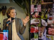 Barbadillo presentó nueva cosecha 2013 Castillo Diego Marbella
