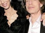Hallada muerta novia Mick Jagger