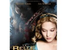 Bella Bestia (Christophe Gans, 2014)