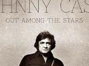 Nuevo videoclip Johnny Cash: 'She used love lot'
