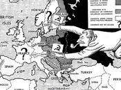 ¿Quién teme ruso feroz?
