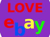 Quiero Vender Ebay