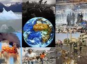 Crean problemas ofrecen solución: Gobierno Mundial