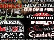 Festival directo contra crisis abril 2014