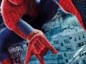 Vistazo nuevo tráiler posible duración Amazing Spider-Man Poder Electro